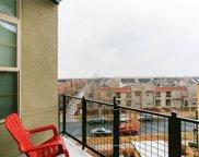 7700 E 29th Avenue Unit 409, Denver image