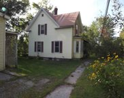 95 Quarry Street, Barre City image