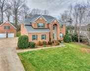 112  Castle Tower Drive, Mooresville image
