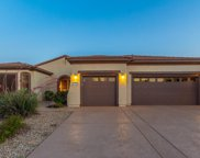 18013 W Pradera Lane, Surprise image