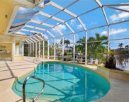 159 N Barfield Dr, Marco Island image