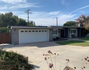 1079 Avon Circle, Thousand Oaks image