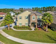 102 QUEENSLAND CIR, Ponte Vedra image