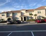 1593 Moon Valley Dr, Champions Gate image