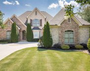 422 Kingsgate Court, Simpsonville image