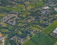 7939 Oak Ridge Hwy, Knoxville image
