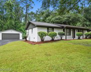 1209 Forest, Saraland image
