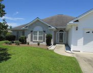 3979 Grousewood Dr., Myrtle Beach image