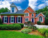 10224  Bayart Way, Huntersville image