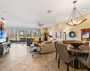 28700 Altessa Way Unit 101, Bonita Springs image