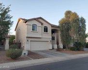 44754 W Sandhill Road, Maricopa image