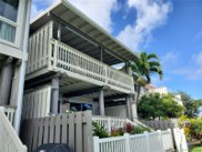 519 Keolu Drive Unit D, Kailua image