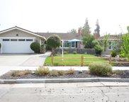 3414 Kohler Ave, San Jose image