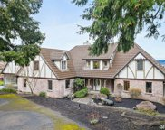 6413 75th St E, Puyallup image