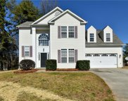 133 Northoaks Court, Winston Salem image