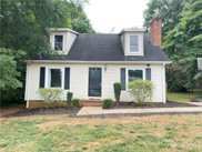 112 Pineview  Court, Statesville image