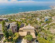 1179     Katella Street, Laguna Beach image