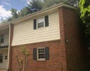 208 Northpoint Avenue Unit #F, High Point image