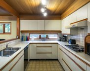 4700 Pheasant Place, North Vancouver image