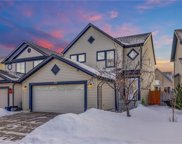 364 Copperfield Boulevard Southeast, Calgary image