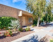 5784     Los Coyotes Drive, Palm Springs image