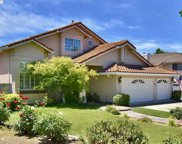 675 Yorkshire Ct, Livermore image