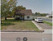 185 W 6th Street, Cheyenne Wells image