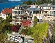 5310 Seaside Place, West Vancouver image