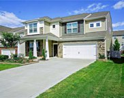 1312  Mcdermott Way, Huntersville image