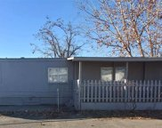 1416 N 1st Ave. #40, Pasco image