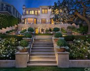 219 Evening Canyon Road, Corona Del Mar image