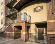 1780 Washington Street Unit 205, Denver image
