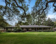 470 Middlefield Rd, Atherton image