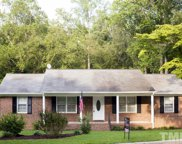205 Tiffany Circle, Garner image