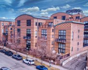 930 Acoma Street Unit 316, Denver image