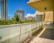 1551 Ala Wai Boulevard Unit 405, Honolulu image