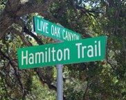 30682     Hamilton Trail, Trabuco Canyon image