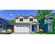 1295 NW CAMPANELLA (Lot 21)  WAY, Estacada image