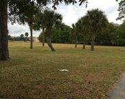 6440 Canada Avenue, Orlando image