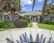 2557 Mary Fox Dr, Gulf Breeze image