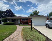14059 DUNDEE, Riverview image