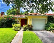 618 Minorca Ave, Coral Gables image
