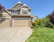 21314 SE 259th St, Maple Valley image