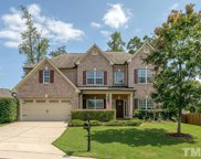 3704 Lantus Court, Wake Forest image