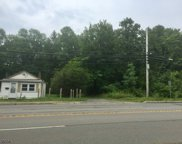 221 Route 46, Mount Olive Twp. image