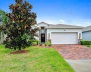 3760 Quaint Lane, Clermont image