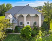 11811 Shade Cove Court, Orland Park image