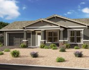 22669 E Camacho Road, Queen Creek image