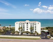 275 Highway A1a Unit #201, Satellite Beach image