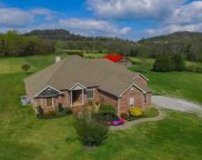 6835 Fuller Rd, College Grove image